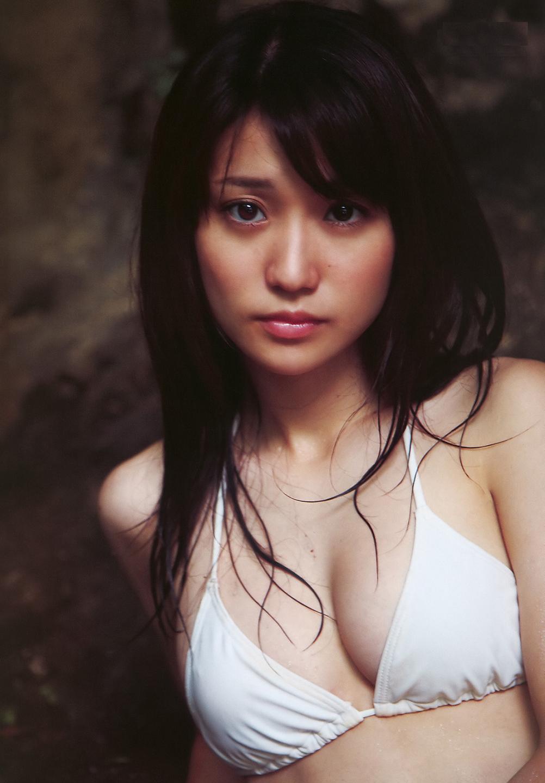 小川範子の画像 p1_38